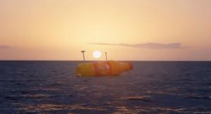 solo-bottle-boat-11